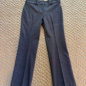 LOFT Julie Trouser Pant